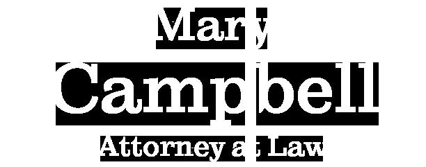 Mary Campbell Law Family Mediation In Aiken Sc Civil Mediation In Aiken Sc Remote Mediations In Aiken Sc Real Estate Closing Attorney In Aiken Sc Home Refinance Closings In Aiken Sc Mediator
